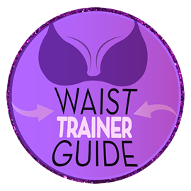 My Waist Trainer Guide